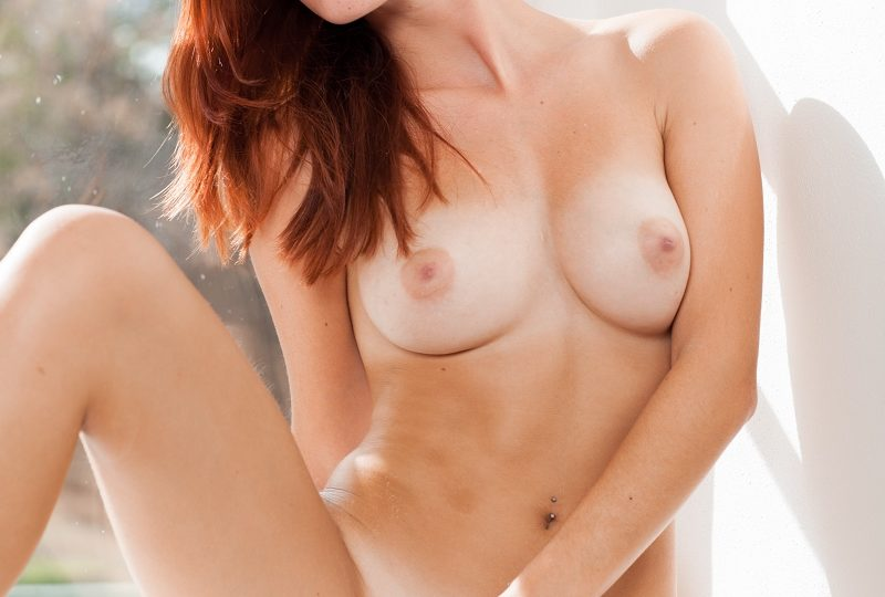 You can enjoy Mia Sollis here or you follow her for more wow xxx at Wow Girls Club