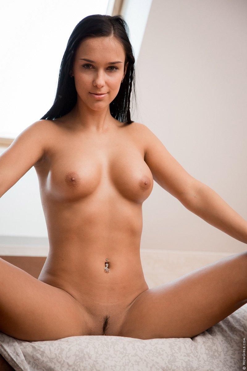 Victoria porn pics